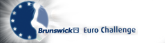 Brunswick eurochallenge